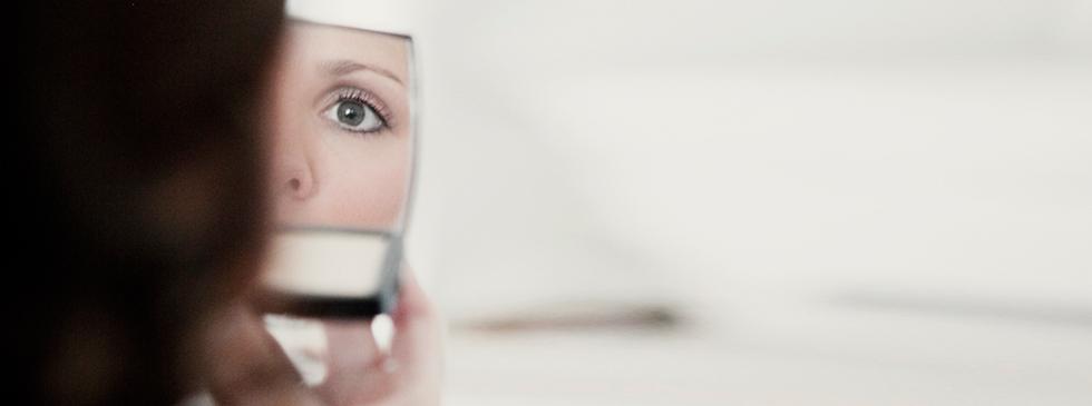Make-up voor speciale en feestelijke gelegenheden