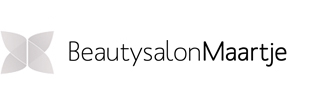 Beautysalon Maartje